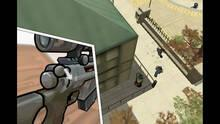 Pantalla Grand Theft Auto: Chinatown Wars