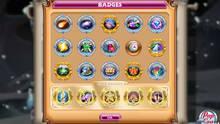 Pantalla Bejeweled 3