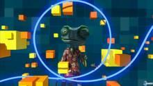 Imagen Rango The Video Game