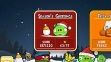 Imagen Angry Birds Seasons
