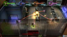 Pantalla Ghostbusters: Sanctum of Slime PSN