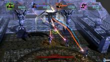 Ghostbusters: Sanctum of Slime PSN