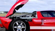 Imagen Forza Motorsport 4