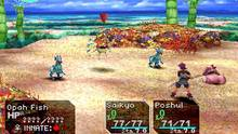 Chrono Cross PSN