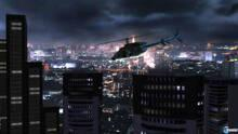 Imagen Tomb Raider Trilogy