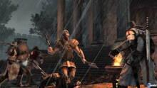 Imagen The Cursed Crusade