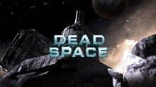 Pantalla Dead Space