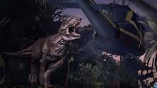 Pantalla Jurassic Park: The Game PSN