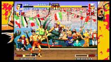 Imagen The King of Fighters '94