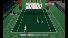 Pantalla Virtua Tennis 4