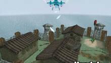 Imagen Worms 3D