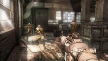 Imagen Call of Duty Black Ops: Declassified