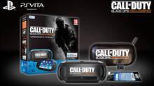 Imagen Call of Duty Black Ops: Declassified