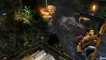 Imagen Uncharted: El Abismo de Oro