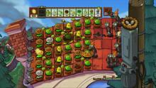 Plants vs. Zombies PSN