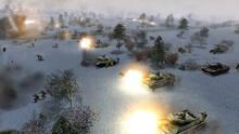 Pantalla Men of War: Assault Squad