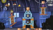Imagen Angry Birds RIO