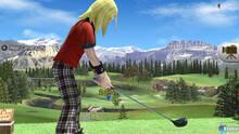 Imagen Everybody's Golf