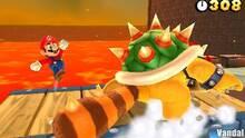 Imagen Super Mario 3D Land