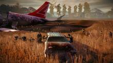 Imagen State of Decay XBLA