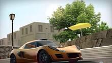 Imagen Real Racing 2