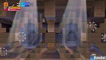Imagen Cave Story 3D