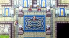 Final Fantasy II PSN