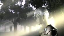 Final Fantasy V PSN