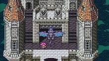 Pantalla Final Fantasy V PSN