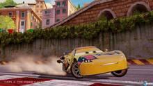 Imagen Cars 2: El Videojuego