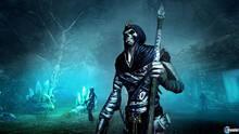 Imagen Risen 2: Dark Waters