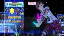 Imagen Dance Dance Revolution Hottest Party 4