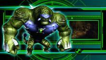 Imagen Ben 10 Ultimate Alien Cosmic Destruction