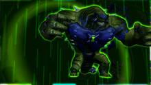 Imagen Ben 10 Ultimate Alien Cosmic Destruction
