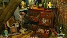 Imagen Puppetshow: Mystery of Joyville