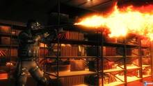 Imagen Resident Evil: Operation Raccoon City