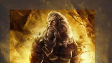 Imagen God of War: Ascension