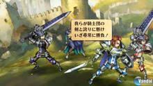 Pantalla Grand Knights History