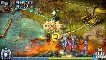 Imagen Grand Knights History