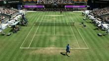Imagen Virtua Tennis 4