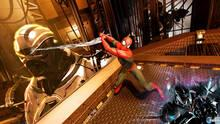 Imagen Spider-Man: Edge of Time