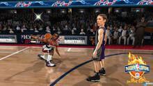 Imagen NBA Jam: On Fire Edition PSN