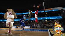 Pantalla NBA Jam: On Fire Edition PSN