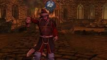 Imagen Deadliest Warrior: Legends XBLA