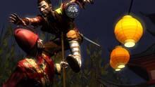 Deadliest Warrior: Legends XBLA