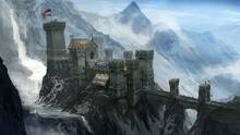 Imagen Dragon Age Inquisition