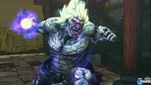Imagen Super Street Fighter IV: Arcade Edition