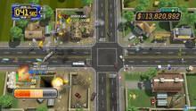 Imagen Burnout Crash! XBLA