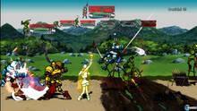 Guardian Heroes XBLA