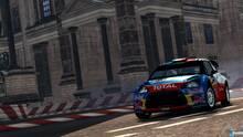 Imagen WRC 2